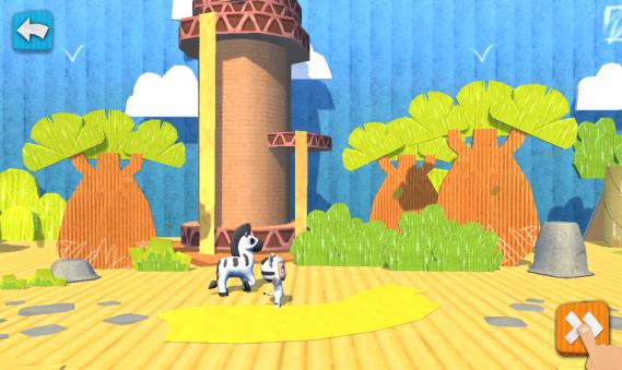 play-environment-screenshot1_2
